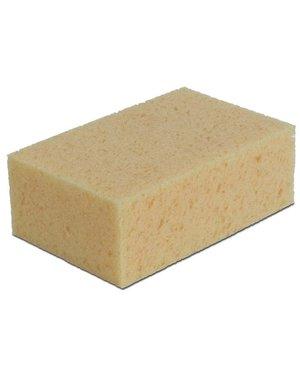 High Absorption HIDRO PRO Sponge