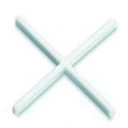 Rubi Tools 1mm Spacers