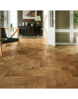Luxury Tiles Bavarian Pine