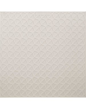 Luxury Tiles Premium Mesh Backing Mosaic Sheets 300x300mm