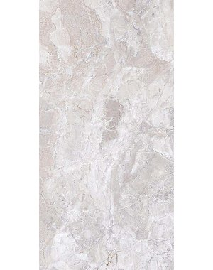 Luxury Tiles Nacre White Wall Tile