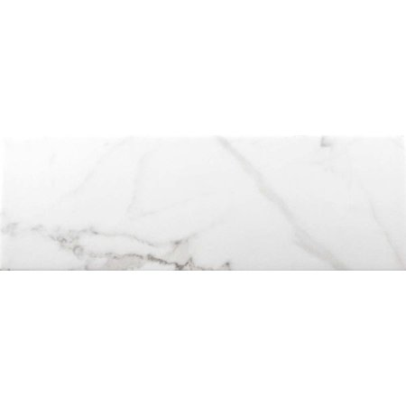 Luxury Tiles Natural Marble Effect Metro Tile 300x100mm