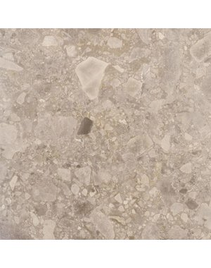 Luxury Tiles Crema Natural Marble Effect Indoor Outdoor Tile