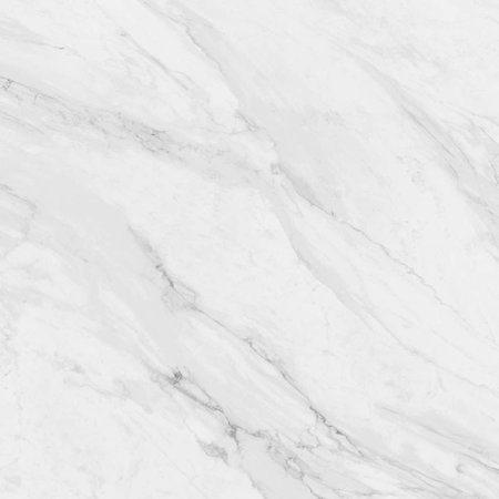 Luxury Tiles Envy Marble Effect Polished Tile 600x600mm