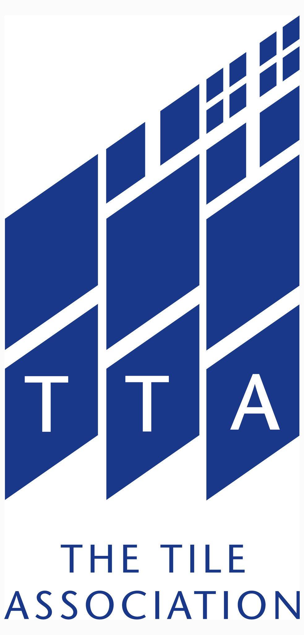 tile association