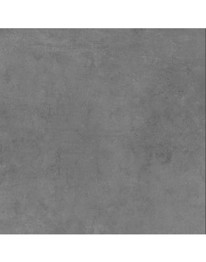 Luxury Tiles XL Venice Charcoal Grey Stone Effect Anti Slip Porcelain Floor Tile 100x100cm