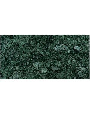 Luxury Tiles Illumina Emerald Honed Natural Marble Wall and Floor Tile