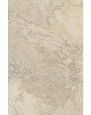 Luxury Tiles Shelby Beige Stone Effect Porcelain Floor and Wall Indoor and Outdoor Tile