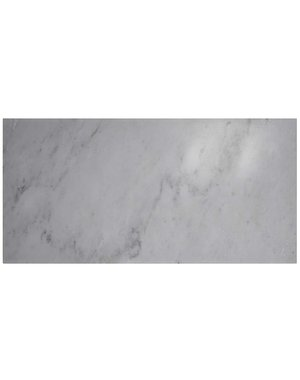 Luxury Tiles Lunigiana Marble Floor and Wall Tile 600x300mm