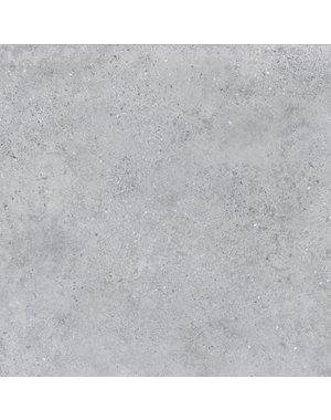 Luxury Tiles Elizabeth Grey Stone Grey Outdoor tile 20mm