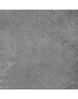 Luxury Tiles Elizabeth Dark Grey Stone Grey Outdoor tile 20mm