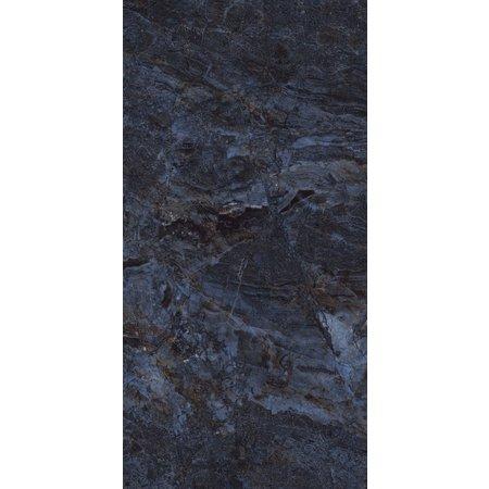 Luxury Tiles Venetian Blue Floor and wall Tile 1200x600mm