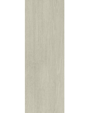 Luxury Tiles Coco White Washed Wood Effect Polished Tile