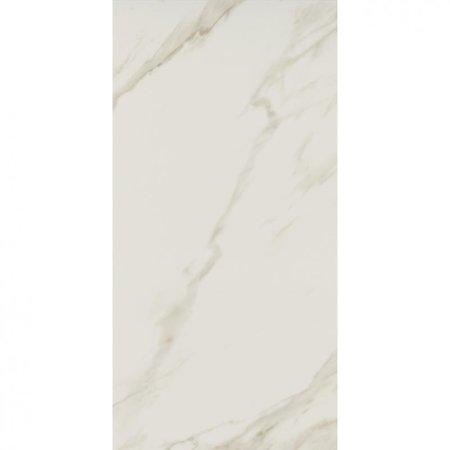 Luxury Tiles Calacatta Line Marble Effect 60x30 Gloss Tiles