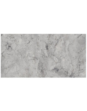 Luxury Tiles Stone Gris Diamond Polished Marble Effect Tile 1200x60mm