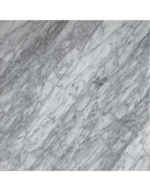 Luxury Tiles Italian Carrara Marble Tile 600x600mm