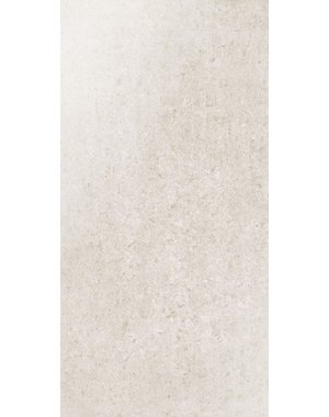 Luxury Tiles Cream Polished 60x30cm Floor and Wall Tile