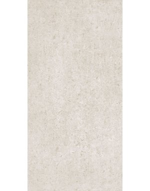 Luxury Tiles Cream Matt 60x30cm Floor and Wall Tile
