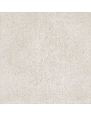 Luxury Tiles Cream Matt 60x60cm Floor Tile