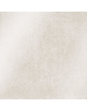 Luxury Tiles Cream Polished 60x60cm Floor and Wall Tile