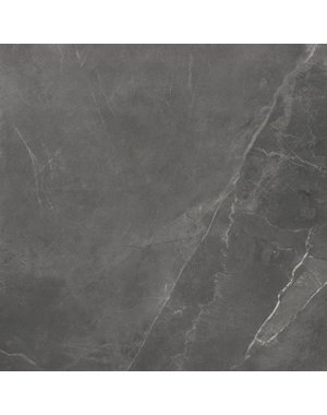 Luxury Tiles Storm Polished 80x80cm Floor Tile