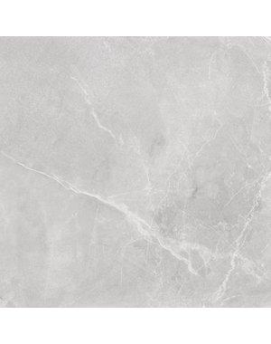 Luxury Tiles Skies Polished 80x80cm Floor Tile