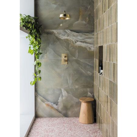 Luxury Tiles Azul Noel Porcelain Wall & Floor Tile