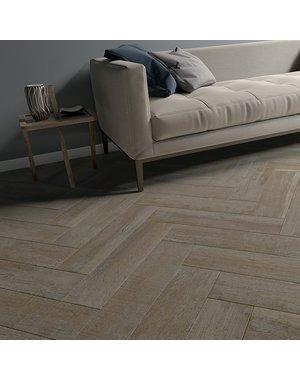 Luxury Tiles Berg Wood Effect Porcelain Tile