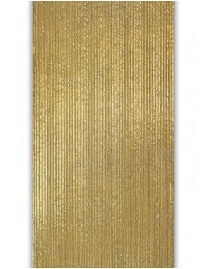 Luxury Tiles Luxor Gold Wall Tile
