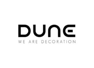 Dune Ceramics