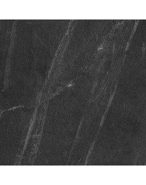 Luxury Tiles Black Wave Stone Effect Tile