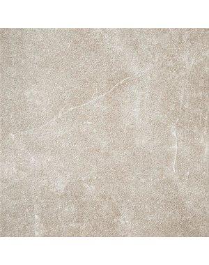 Luxury Tiles Stone Effect Slab Tile
