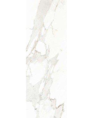 Luxury Tiles Blanco White Marble Effect Tile