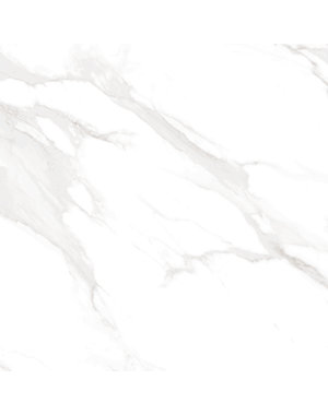 Real Satuario Polished 800x800mm Tile