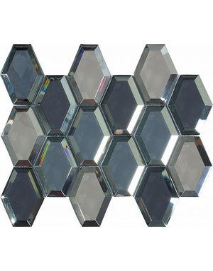 Summon Glass Mosaic Tile