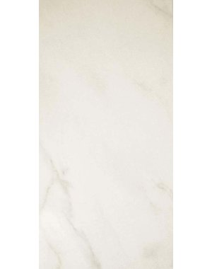 Luxury Tiles Elegance White Marble Effect Tile