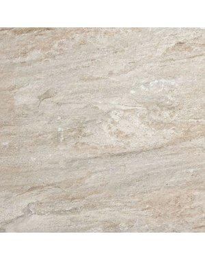 Luxury Tiles Sandstone Slab Indoor & Outdoor Tile