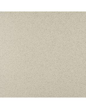 Luxury Tiles Sandstone Textured Anti-Slip Tile