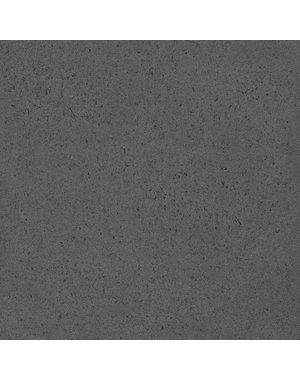 Luxury Tiles Deluxe Grey Matt 600x600mm Floor and Wall Tile