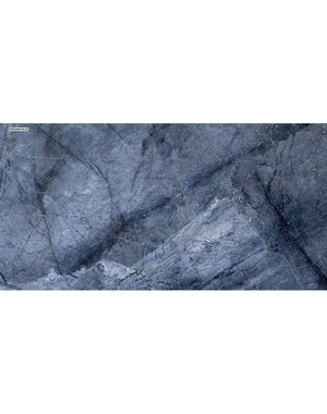 Luxury Tiles Blue Stone Marble effect Tile  1200mm x 600mm