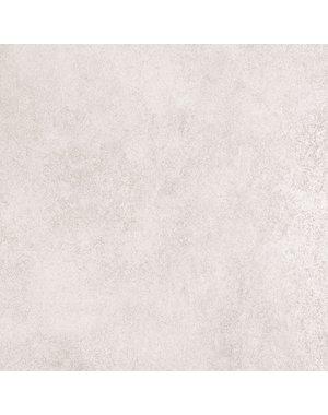 Luxury Tiles Ascot White Washed Stone 80x80cm Matt Tile