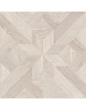 Luxury Tiles Parquet Light Oak 60x60cm Tile
