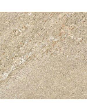 Luxury Tiles Beige Stone Indoor & Outdoor Tile