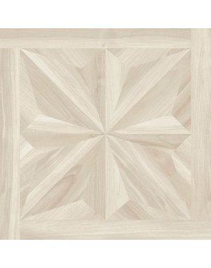Luxury Tiles Windsor Birch Parquet Wood 80x80cm tile