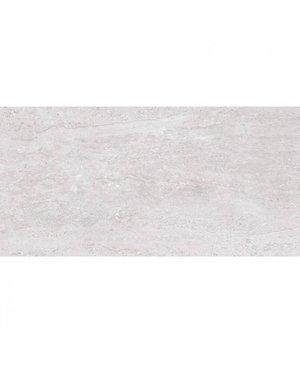 Salerno Light Grey 300x600mm
