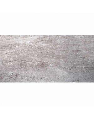 Salerno Dark Grey 300x600mm