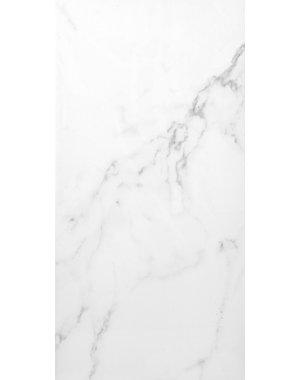 Luxury Tiles Subtle Matt Marble effect 60x30cm Wall and Floor Tile