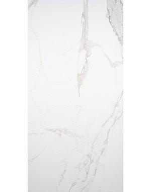 Luxury Tiles Carrara Marble Effect 1200x600mm Indoor & Outdoor Tile