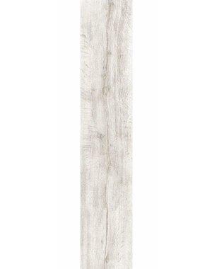 Luxury Tiles White Washed Oak Wood Effect Tile