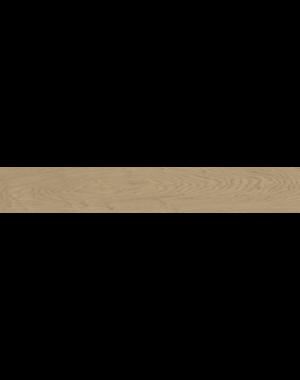 Luxury Tiles Chelsea Light Chestnut  Wood Effect 120x20cm Tile